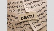 Drug: Home Service or Death Service (concluding part)
