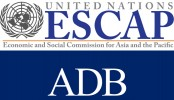 Improved trade facilitation can reduce costs in Asia, Pacific: ADB, ESCAP