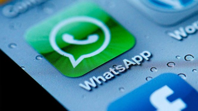 WhatsApp unveils plan to make money from businesses