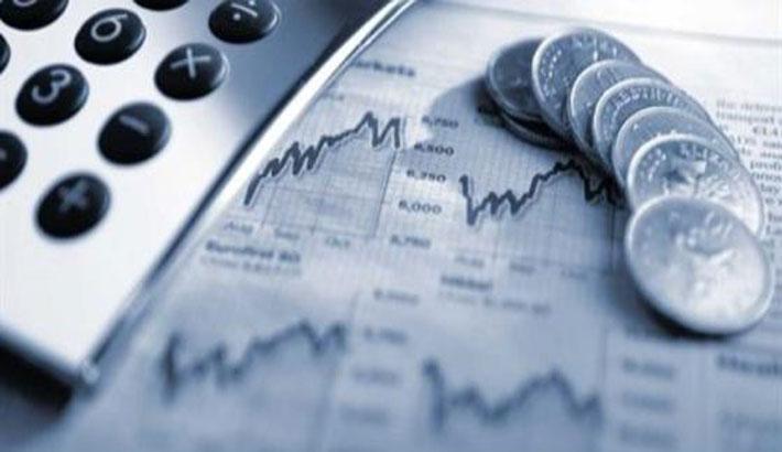 Plan to merge some state-run banks