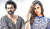 Prabhas, Shraddha strike a deal for Saaho