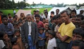 Special steps taken to prevent Rohingyas from being voters