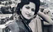 Gauri Lankesh, my Ex, my best friend - by Chidanand Rajghatta