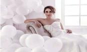 Kareena Kapoor Khan feels nepotism is overrated