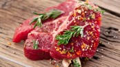 Eating more red meat, poultry ups diabetes risk: Study