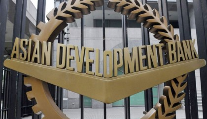 Businesses globally struggle to access sufficient credit: ADB