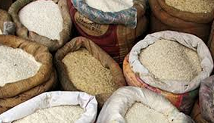 Rice prices go up further