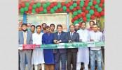 MTB opens agent banking  outlet in Gopalganj