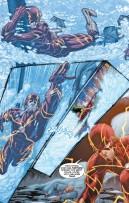 The Flash 36