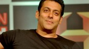 Salman Khan inaugurates driving school in Dubai