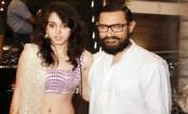 Aamir Khan's daughter Ira wants to leave Mumbai