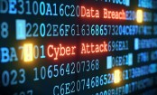 Cyberattack at Equifax affects 143 million US consumers