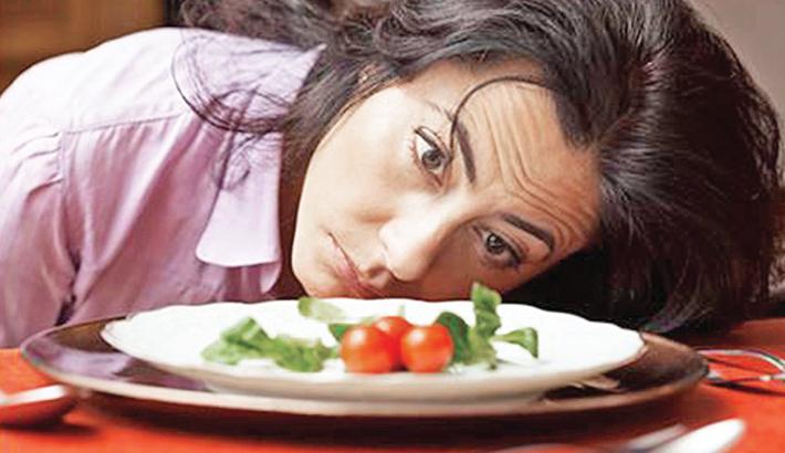 Quick vegetarian weight loss diet photo 6