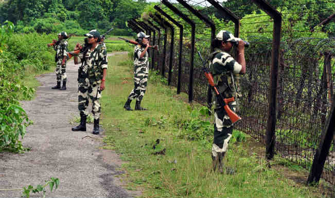 Youth tortured dead by BSF in Lalmonirhat