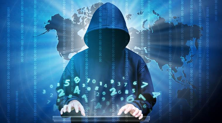 143 million hit in hack of US credit agency