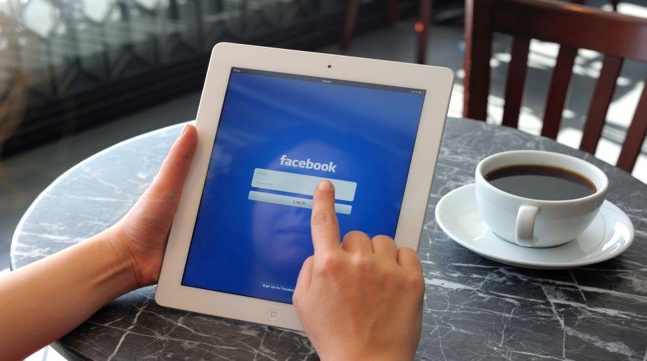 Facebook to invest $1bn in original TV content