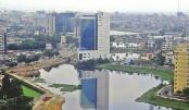 BGMEA seeks one-year more to shift its headquarters