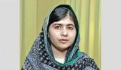 Malala calls for defence of Rohingya