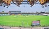 Tales of tragedy, triumph from Pakistan's Gaddafi Stadium