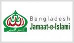 Deceit, Thy Name Is Jamaat-e-Islami Bangladesh