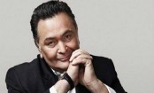 Rishi Kapoor on nepotism: There is a curiosity to see star kids