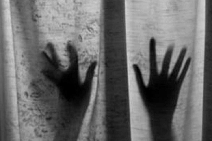 Unable to bear shame, rape victim takes own life in Jessore