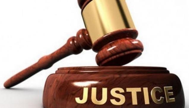2 get life in prison in C'nawabganj for possessing drugs