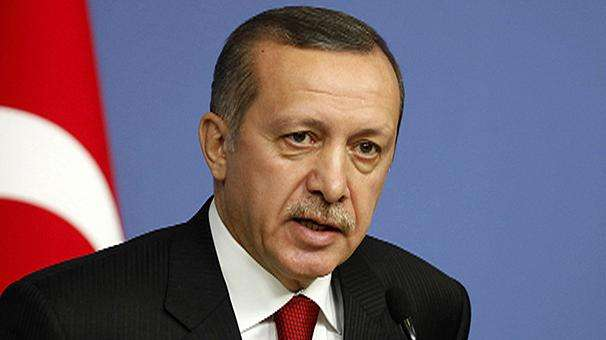 Turkey reaffirms support to Ronhingya Muslims