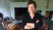 Belgian Laurent Van der Stockt wins international photojournalism honour