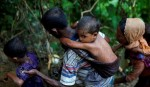 Denmark donates Tk 256m for Rohingya refugees