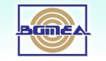 BGMEA seeks one more year to shift to its new building