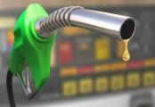 Scientists create fuel using air
