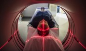 Brain scan as 'lie detector' for pain inappropriate