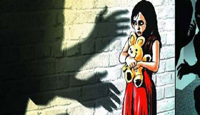 BCL leader held for raping minor girl in Gazipur