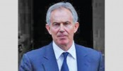 Blair advises immigration curbs instead of Brexit