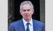 Blair advises immigration curbs instead of Brexit