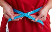 Belly fat in postmenopausal women may up cancer risk: Study