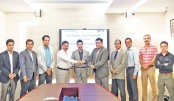 E-generation provides CRM solutions to IOM