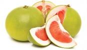 Health Benefits  Of Pomelo