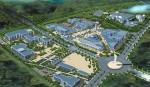 Bangabandhu Hi-tech Park to boost technology-based employment