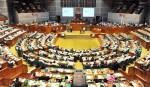 JS to discuss Rohingya crisis, 16th amendment