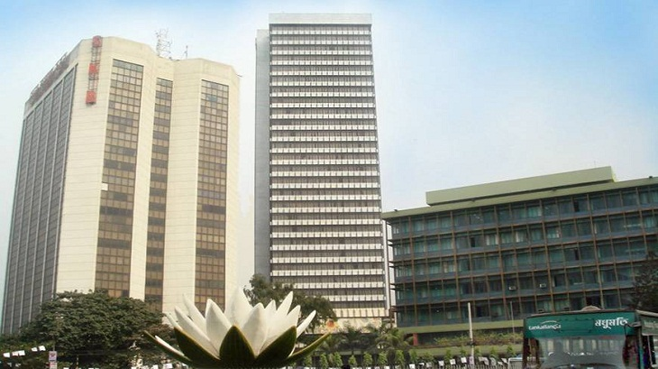 Bangladesh Bank to give award to encourage inflow of remittances