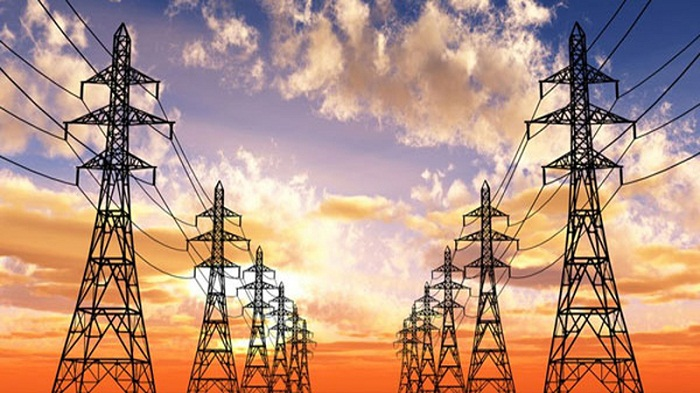 35 more upazilas under 100pc power coverage