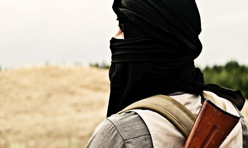 Iraqi forces kill 80 IS terrorists near Tal Afar
