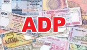 ADP sees 5.51pc execution  in first two months