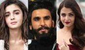 Bollywood actors who prefer profit-sharing deal over fee