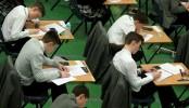 Cambridge considers typed exams as handwriting worsens