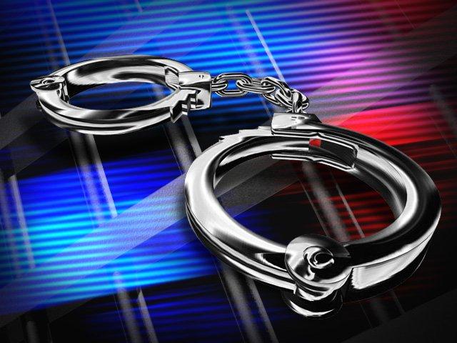 'Drug peddler' held at Benapole