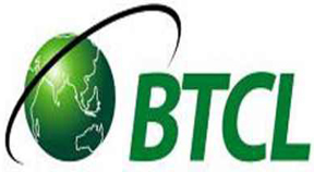 Repairing of 800-damaged BTCL numbers in Gulshan soon