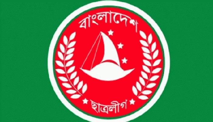 1 killed in BCL infighting in Sylhet